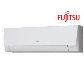 Điều hòa Fujitsu 2 chiều inverter ASYA18LECZ 18.000BTU