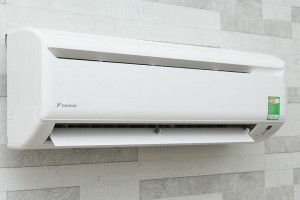 may-lanh-daikin-ftn25jxv1v-3-1