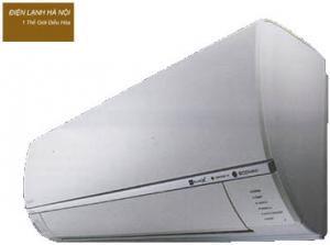 Điều hòa Panasonic 9.000 BTU 2 chiều A9RKH-8 2015
