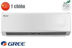 Điều hòa Gree 1 chiều 12000BTU GWC12KC-K6N0C4