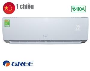 Điều hòa Gree 1 chiều GWC12IC-K3N9B2J 12.000BTU