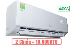 gwh18id-pp797X