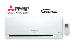 inverter-1-chieu-9000btu-gh10va-305auC