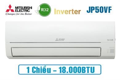 Điều hòa Mitsubishi 1 chiều MSY-JP50VF inverter 18000BTU