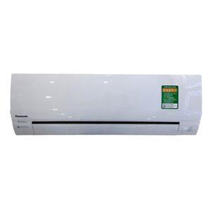 Điều hòa Panasonic 1 chiều 9000BTU Gas R32 CU/CS-N9SKH-8