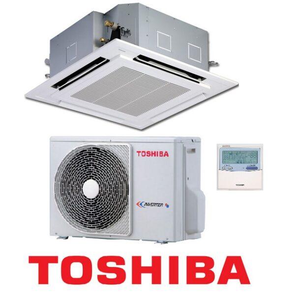 Điều hòa âm trần 1 chiều Toshiba RAV-SE561UP