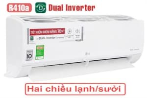 large_b10end-2-chieu-9000btu-inverter-uGBcc8