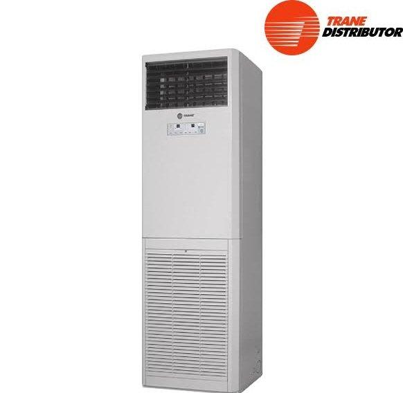 Điều hòa tủ đứng Trane 1 chiều MCV060BB/TTK060KD 60000BTU