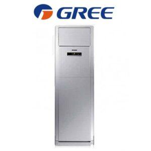 Điều hòa Gree 1 chiều GVC18AG-K1NNA5A 18000BTU