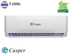 Điều hòa Casper 2 chiều EH-09TL22 9000BTU