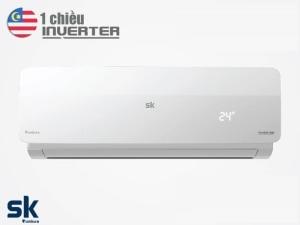 Điều hòa Sumikura inverter 1 chiều APS/APO-092DC 9000BTU
