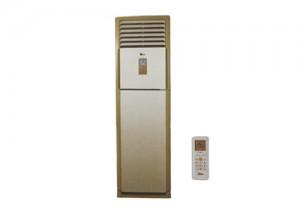 Điều hòa tủ đứng Midea 1 chiều MFSM-28CR 28.000BTU