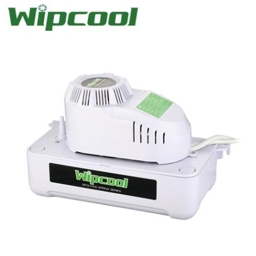 Máy bơm thoát nước thải điều hòa Wipcool PC-125A