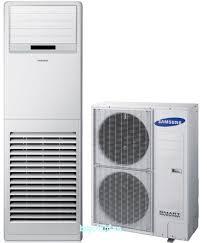 Điều hòa tủ đứng Inverter Samsung AFOAKV2SALE 50.000BTU