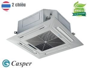 Điều hòa âm trần Casper 2 chiều CH-18TL22 18.000BTU