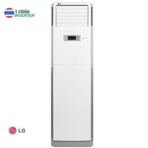 Điều hòa tủ LG 1 chiều inverter APNQ24GS1A3 24000BTU 1 pha