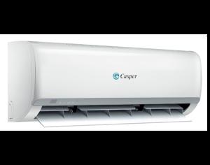 Điều hòa Casper 1 chiều LC-09TL22 9000BTU
