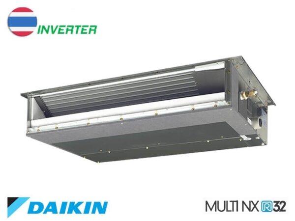 Dàn lạnh ống gió multi Daikin 21000BTU CDXM60RVMV