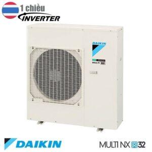 Dàn nóng điều hòa multi Daikin 34.000BTU 5MKM100RVMV