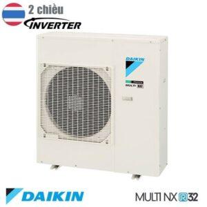 Dàn nóng điều hòa multi Daikin  34.000BTU 5MXM100RVMV
