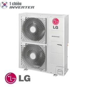 Dàn nóng điều hòa LG Multi 1 chiều A5UQ48GFA0 48000btu