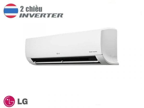 Dàn lạnh điều hòa multi LG 2 chiều 18000BTU AMNW18GSKB0