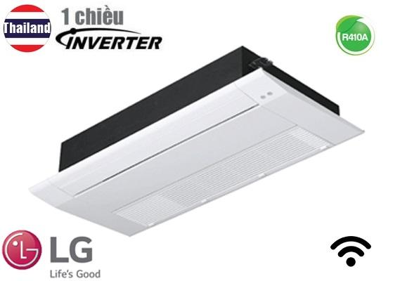 Dàn lạnh điều hòa multi 1 chiều LG 24000BTU AMNQ24GTTA0