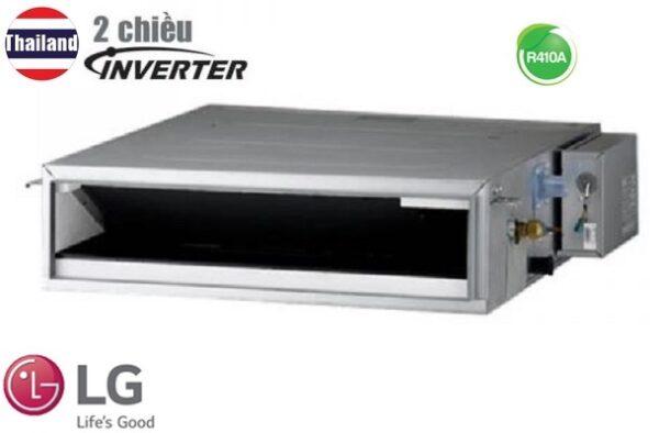 Dàn lạnh điều hòa multi LG 2 chiều 24000BTU AMNW24GL3A2