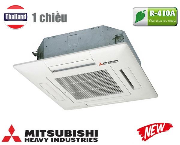 Điều hòa âm trần Mitsubishi Heavy 1 chiều 24000BTU FDT71CNV-S5