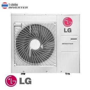 Dàn nóng điều hòa LG Multi 1 chiều A5UQ48GFA1 48000BTU