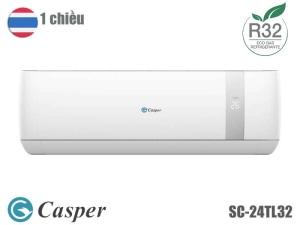 Dieu-hoa-Casper-SC-24TL32