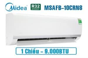 large_msafb10crn8-ze340b