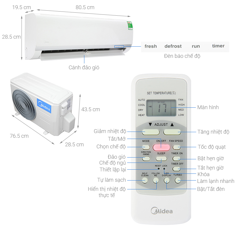 may-lanh-midea-msaf-10crn8