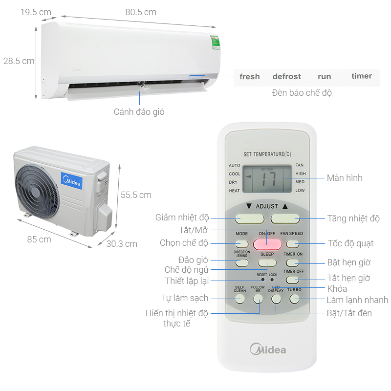 may-lanh-midea-msaf-13crn8