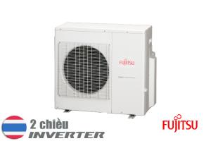 Dàn nóng điều hòa Multi Fujitsu 24.000BTU 2 chiều AOAG24LAT3