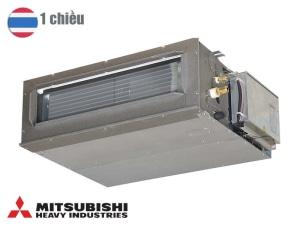 Điều hòa nối ống gió Mitsubishi Heavy 1 chiều 18.000BTU FDUM50CR-S5