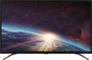 Tivi Casper VERON Series 32HG5000 32 Inch Full HD
