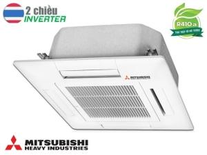 Dàn lạnh điều hòa âm trần Multi Mitsubishi Heavy 9.000BTU FDTC25VF