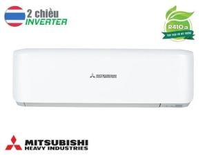 Dàn lạnh điều hòa Multi Mitsubishi Heavy 2 chiều 9.000BTU SRK25ZS-S