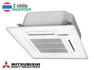 Điều hòa âm trần Mitsubishi Heavy 2 chiều 24000BTU FDT50VG