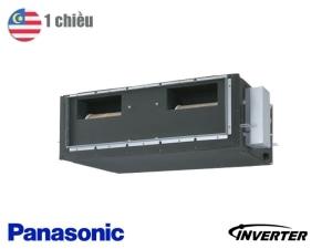 Điều hòa nối ống gió Panasonic 18.000BTU S-18PF2H5-8