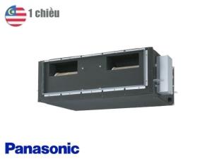 Điều hòa nối ống gió Panasonic 1 chiều 22000BTU S-22PF1H5/U-22PV1H5