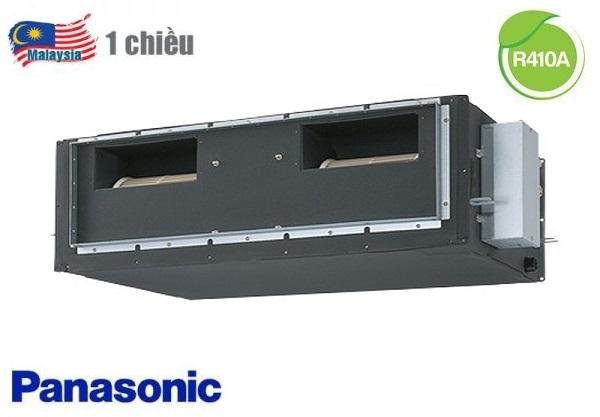 Điều hòa nối ống gió Panasonic 1 chiều 55000BTU S-55PF1H5