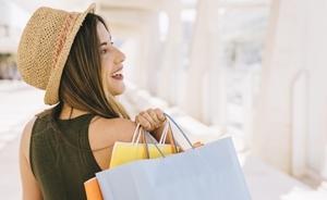 Kinh nghiệm mua sắm
