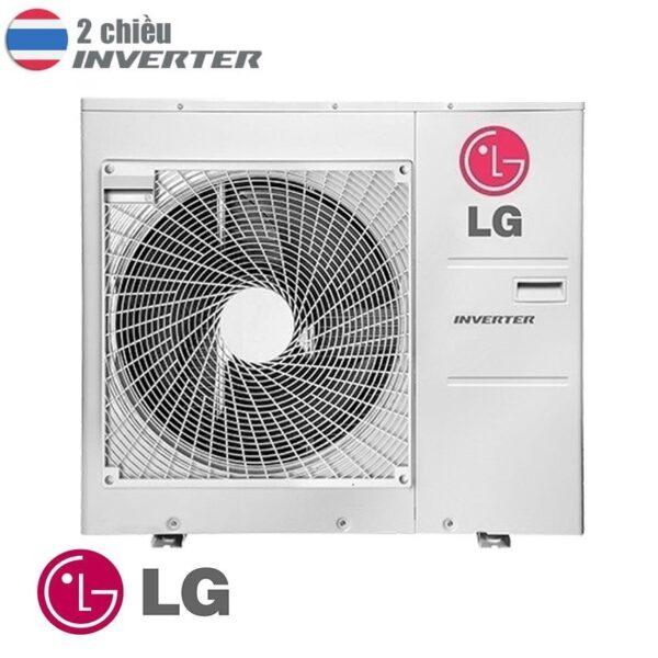 Dàn nóng điều hòa LG Multi 2 chiều A5UW48GFA1 48000BTU