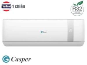Điều hòa Casper 1 chiều SC-24TL32 24000BTU