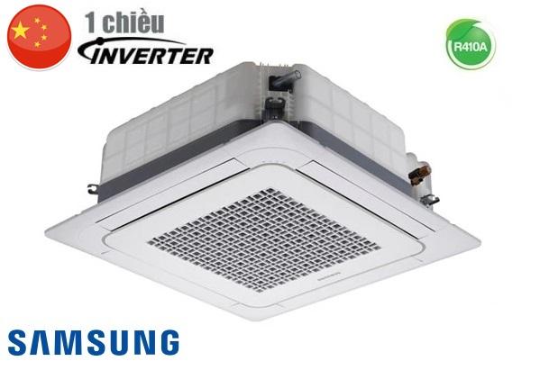 Điều hòa âm trần Samsung inverter 1 chiều 18000BTU AC052TN4DKC/EA
