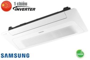 Điều hòa âm trần Samsung 1 chiều inverter 9000BTU AC035TN1DKC/EA