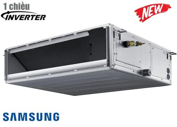 Điều hòa nối ống gió Samsung 1 chiều 55000BTU AC160TNMDKC/EA