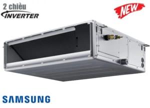 Điều hòa nối ống gió Samsung 2 chiều 12000BTU AC035RNMDKG/EU-AC035RXADKG/EU